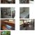 montage photos mobil home juillet 2020